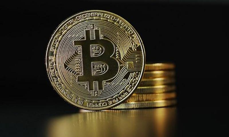 CryptoCompare Exchange Benchmark