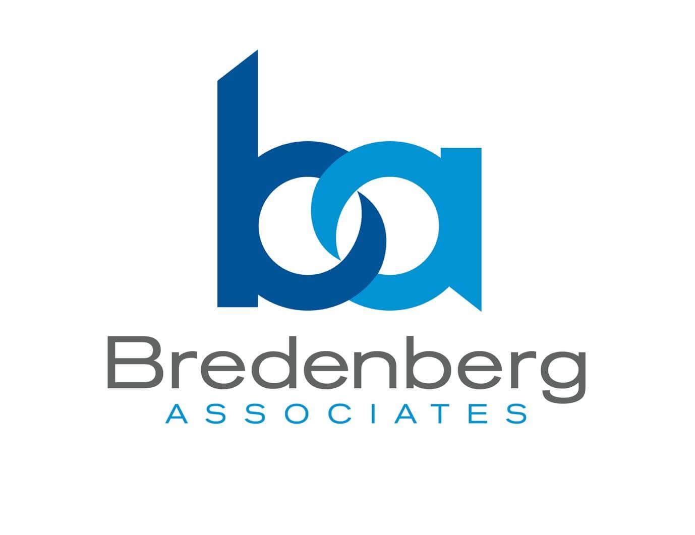 Bredenberg Associates logo