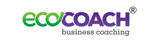 Eco Coach logo