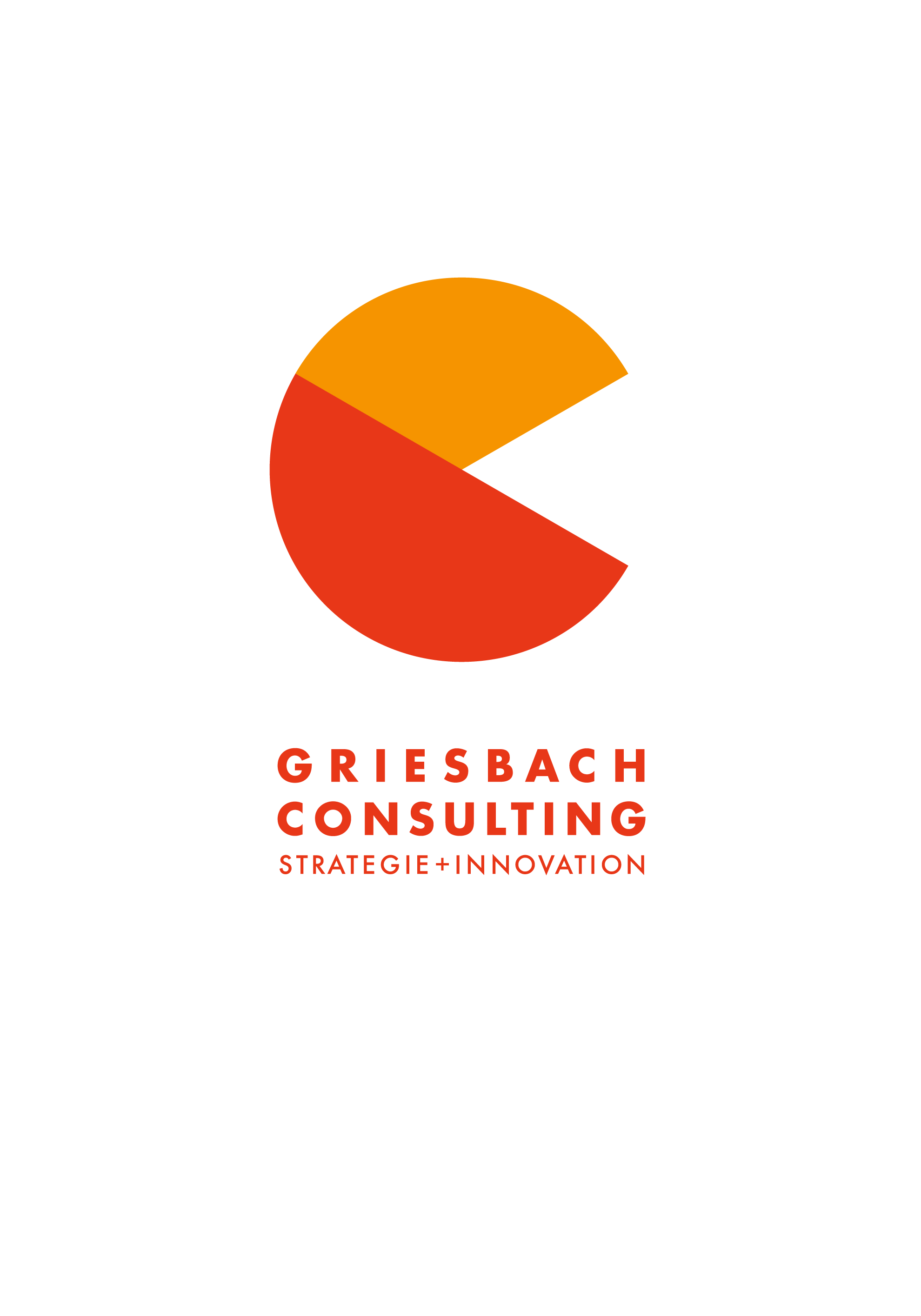 Griesbach Consulting logo