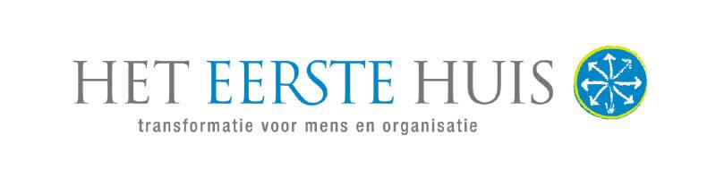 Het Eerste Huis logo