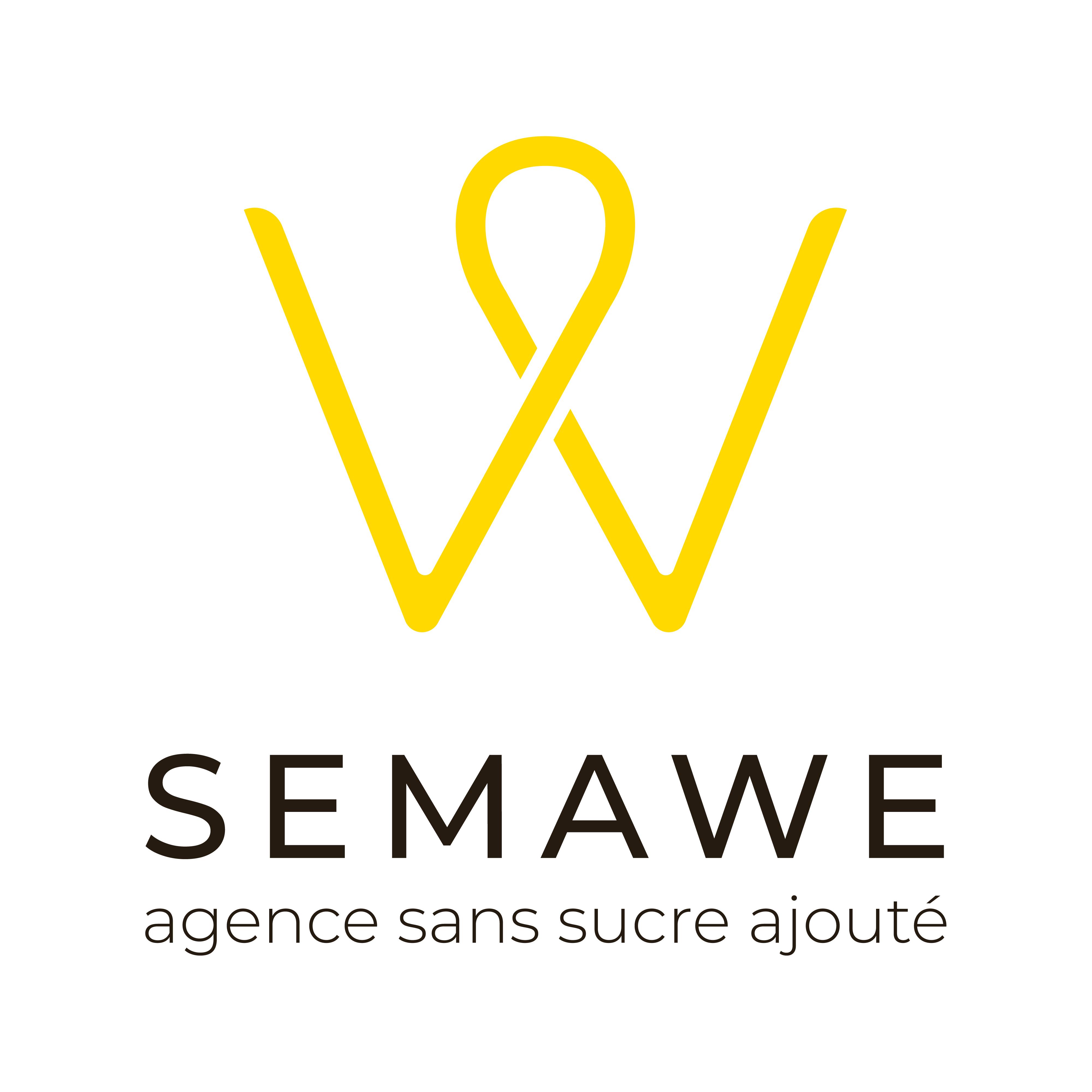 Semawe logo