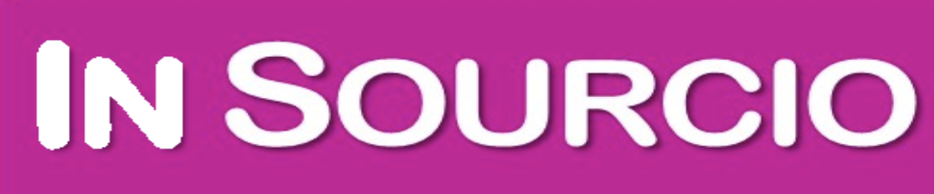 Insourcio logo