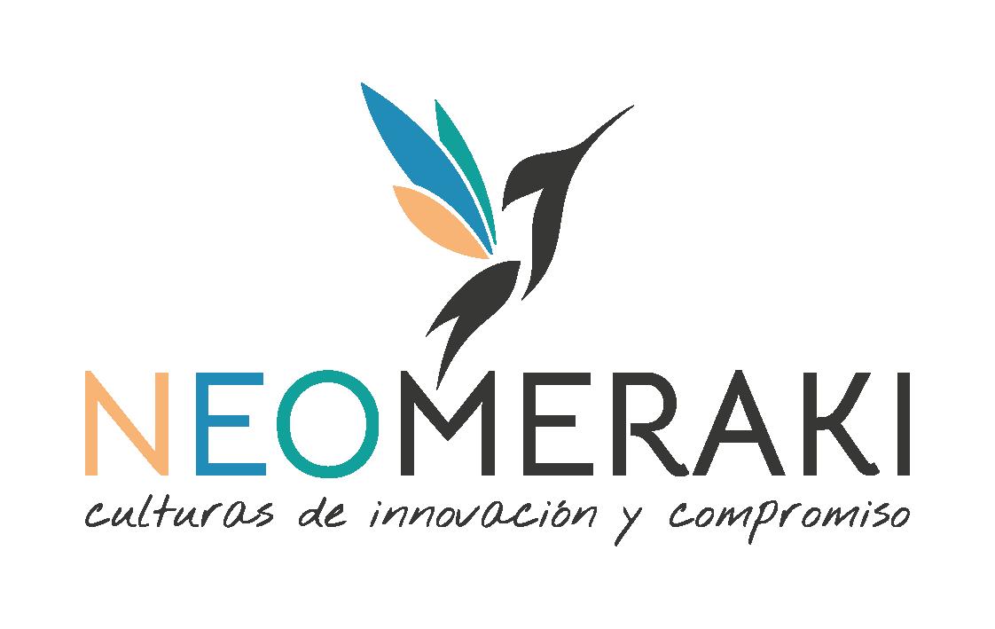 Neomeraki logo