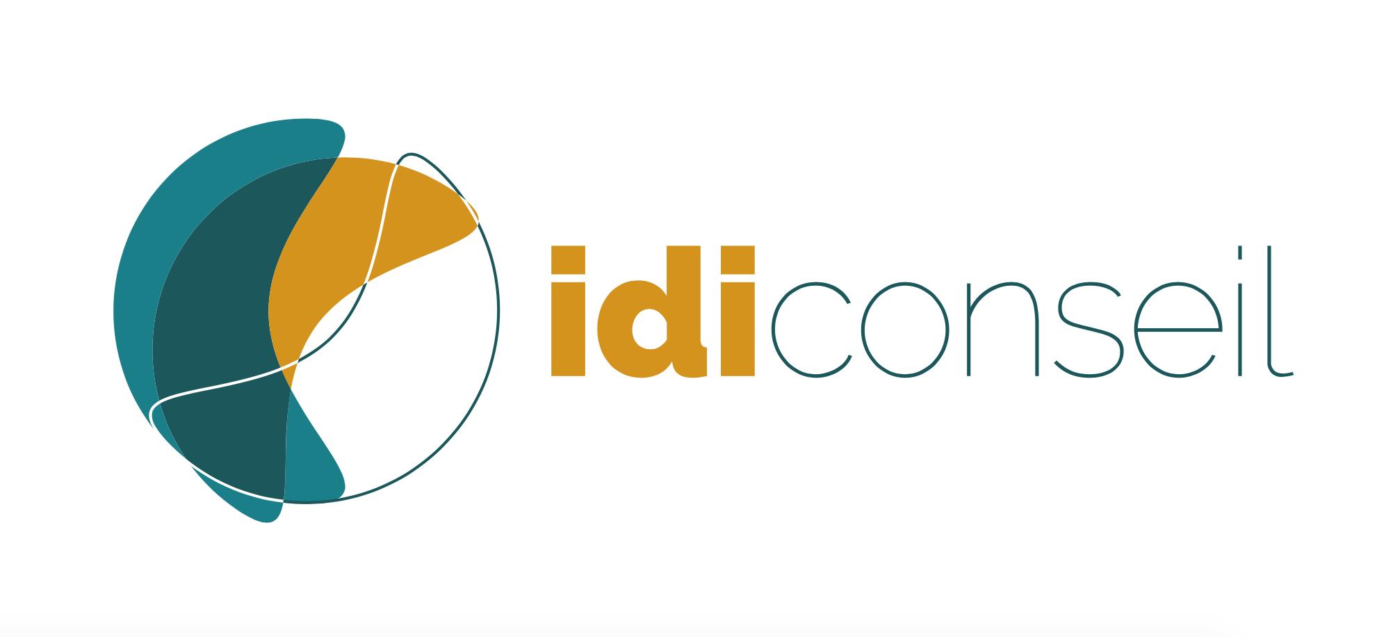 IDI conseil logo