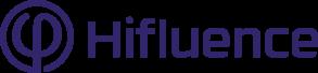Logo Hifluence