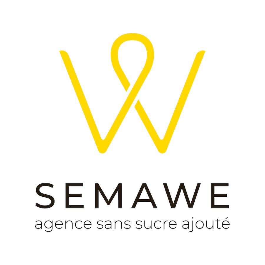 Logo Semawe