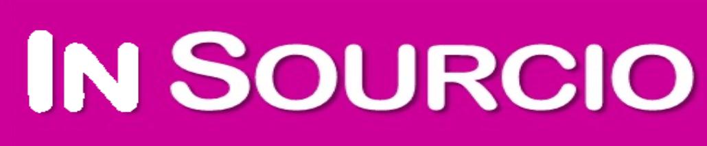 Logo Insourcio