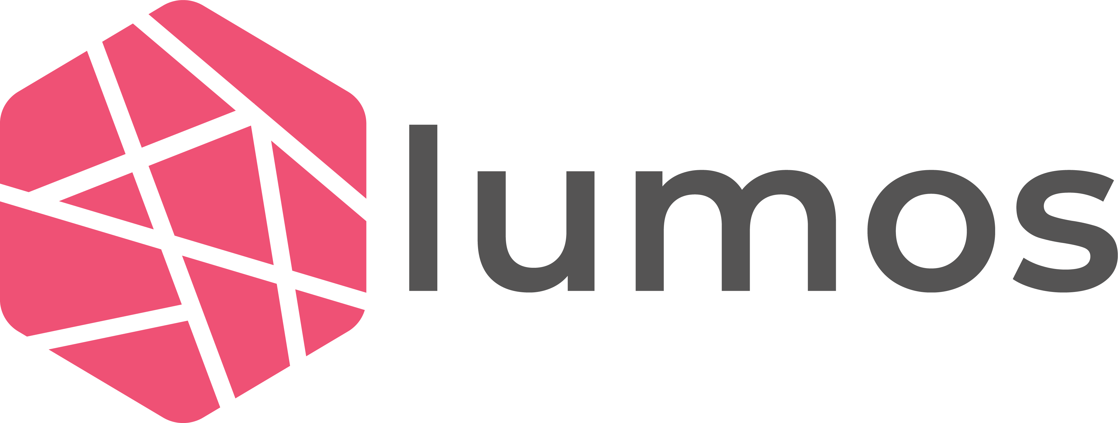 lumos Student Data Consulting
