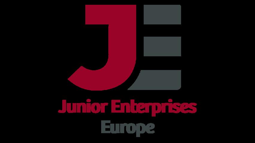 Junior Enterprises Austria - Logo