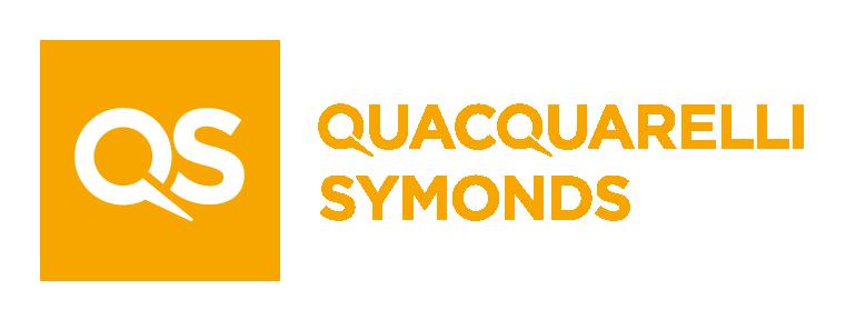 Quacquarelli Symonds