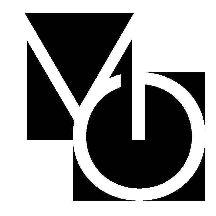 Muse Operations Logo