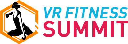 VR Fitness Summit