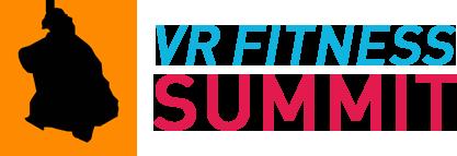VR Fitness Summit