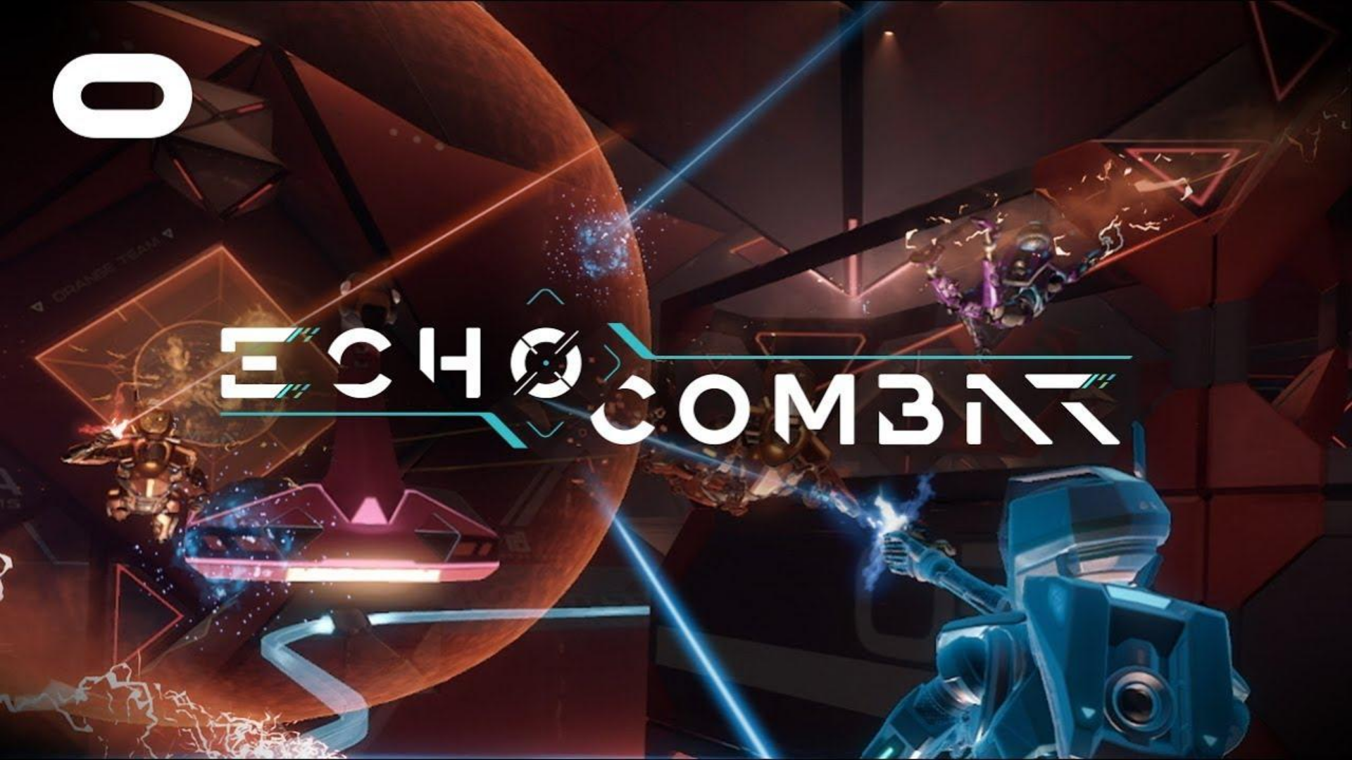 Echo Combat Flamingo League (Pending)