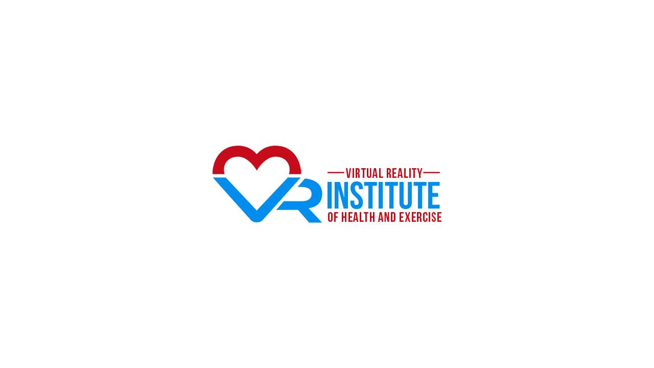VR Health Institute