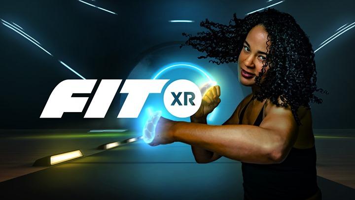 FitXR