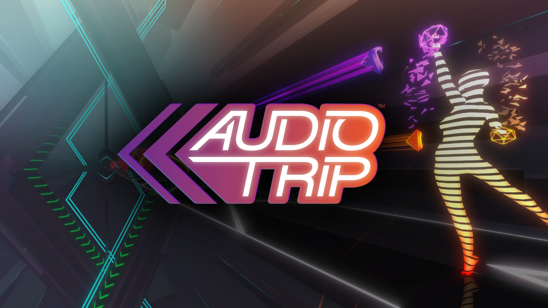 Audio Trip (PENDING)