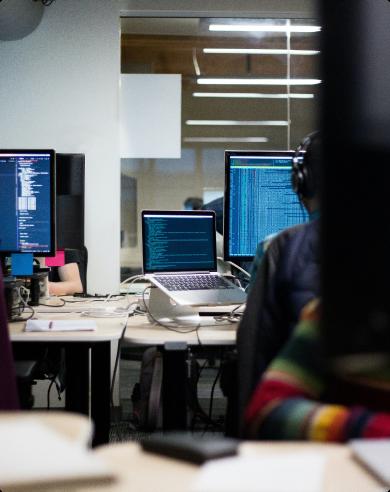 Custom Software Product Development