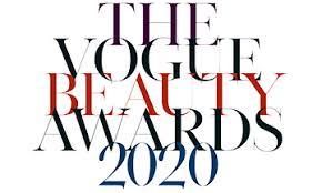 Vogue Warrior 2020