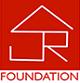 SR Foundation