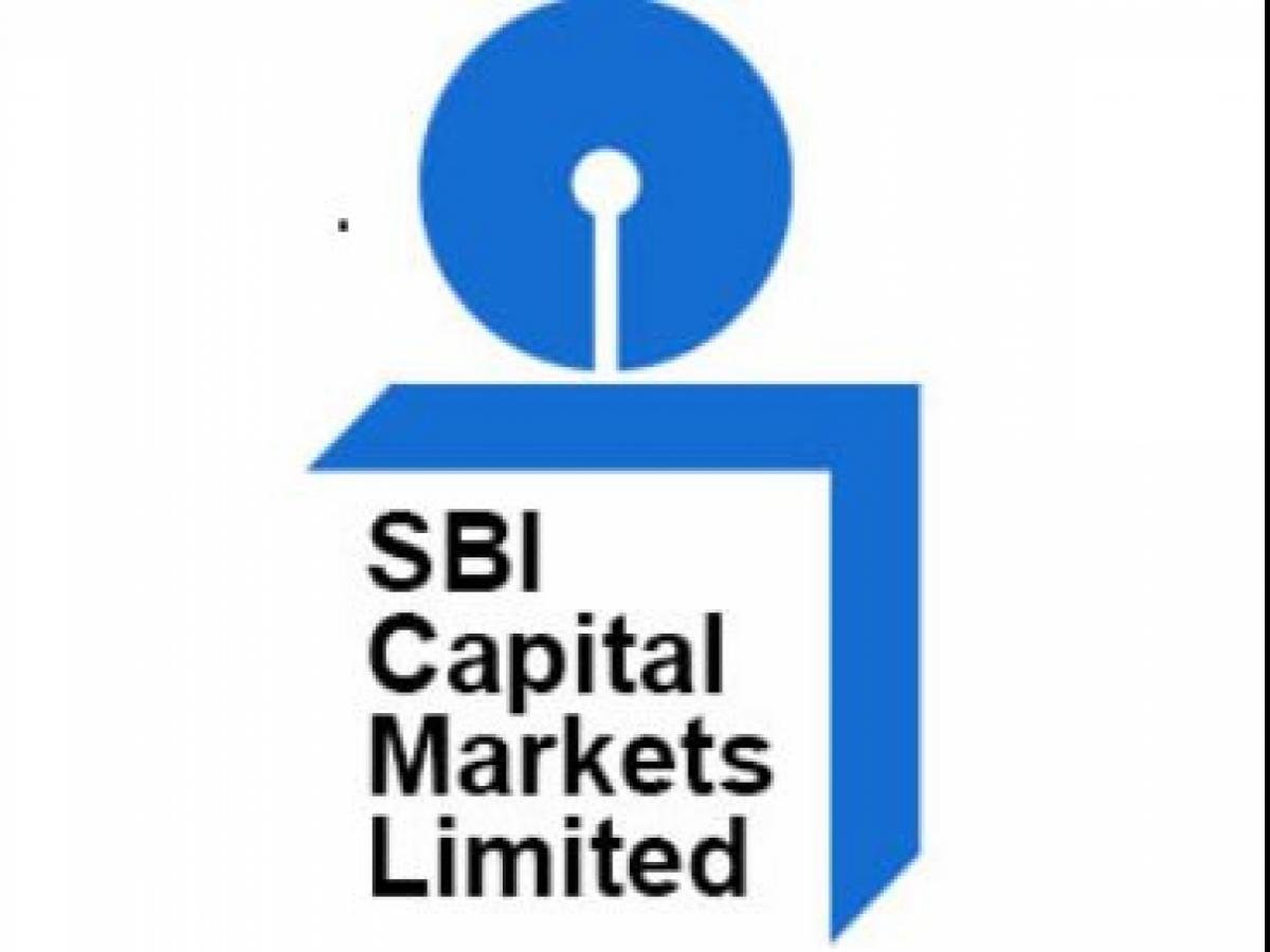 SBI Caps