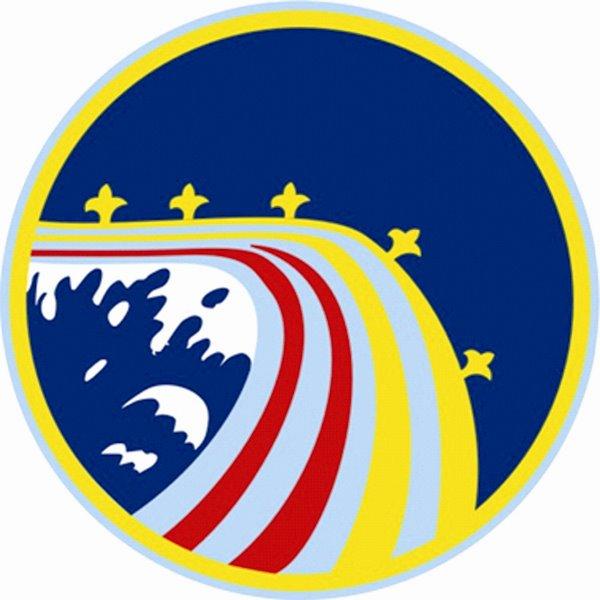 Rotary Club of Mumbai Queens Neckace