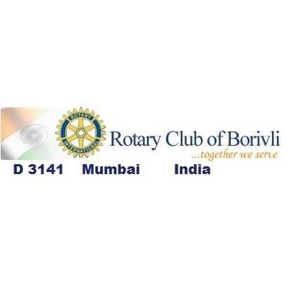 Rotaract Club Borivali