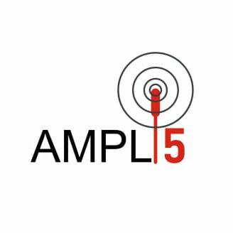 Ampli5