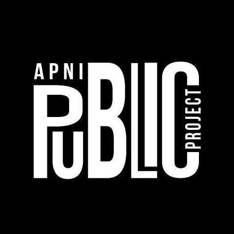 Apni Public Project