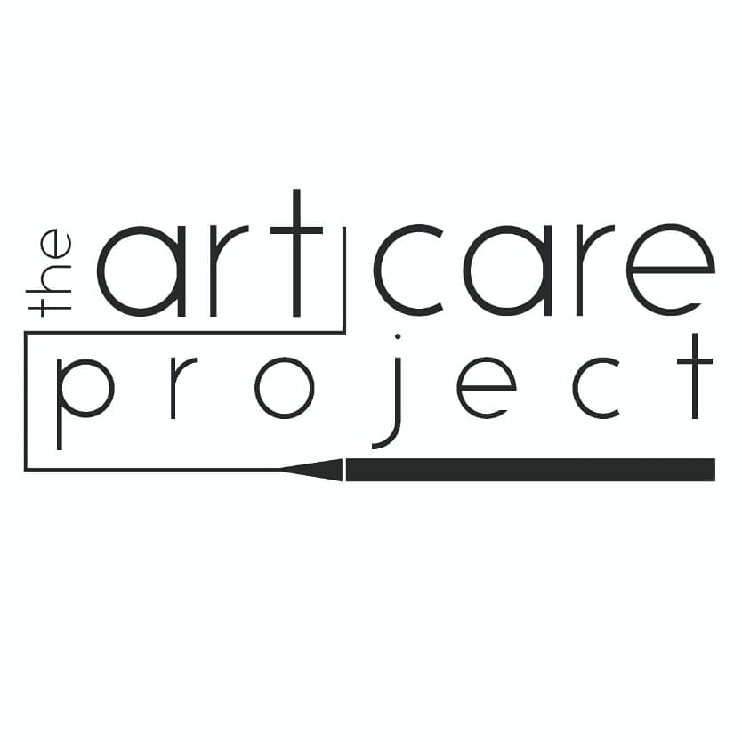 Art Care Project