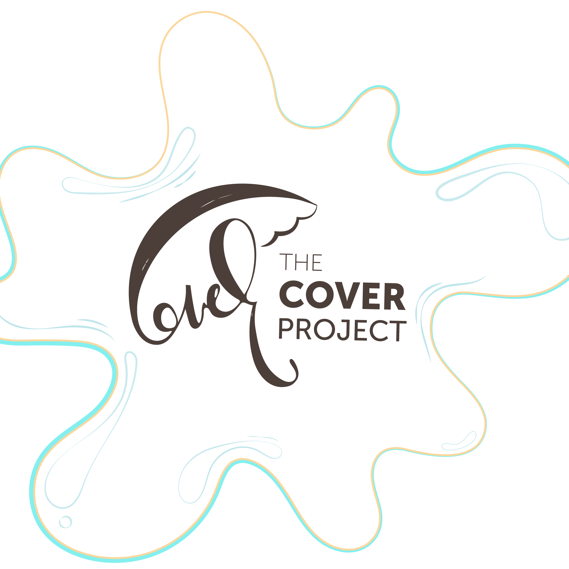 The Cover Project