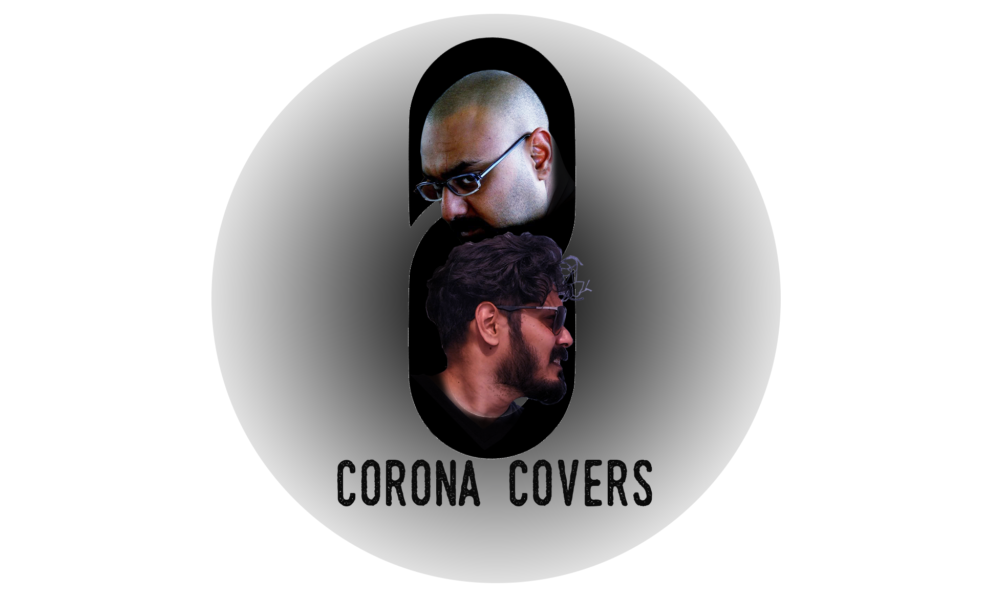 Corona Covers