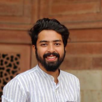 Navin Selva