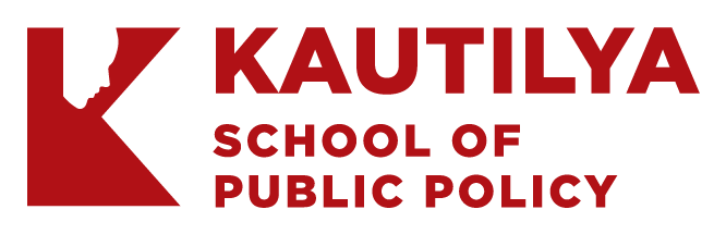 Kautilya School of Public Policy