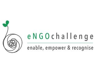 eNGO Challenge 2020-21