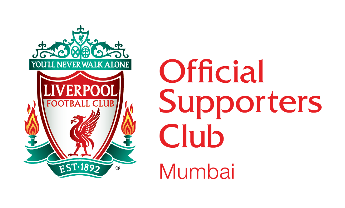 Official Liverpool Supporters' Club - Mumbai