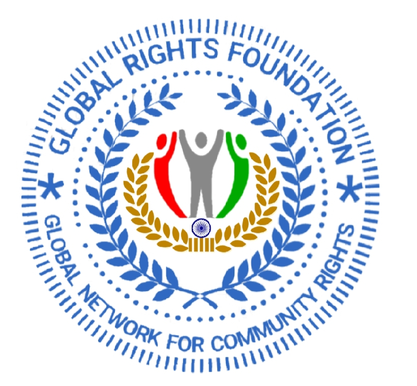 Global Rights Foundation
