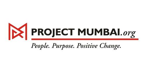 Project Mumbai logo