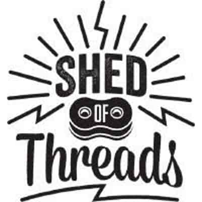 Shed of Threads