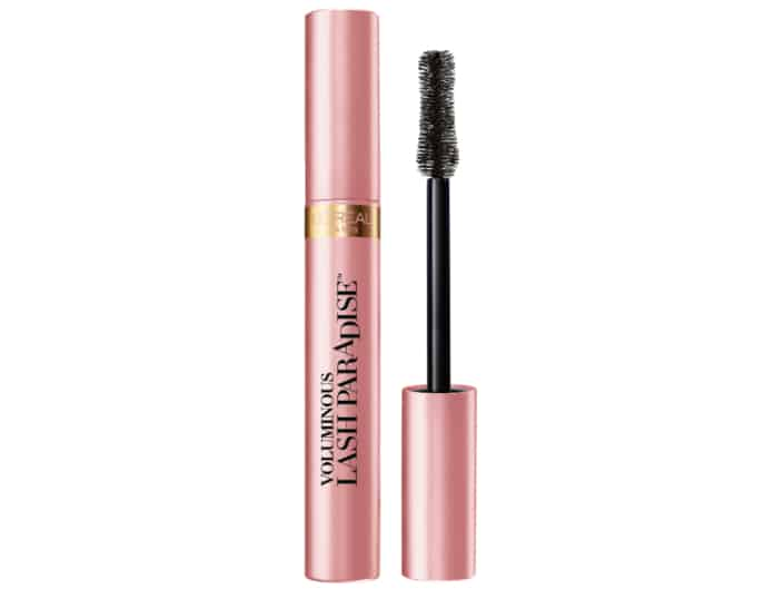 L'Oréal Voluminous Lash Paradise Waterproof Mascara