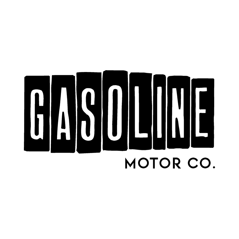 Gasoline Motor Co.