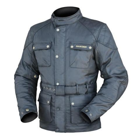 Dririder Alpine Legend Jacket
