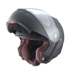 Flip Face Motorcycle Helmets