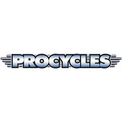 Procycles
