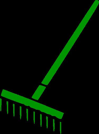 Symbol Rechen