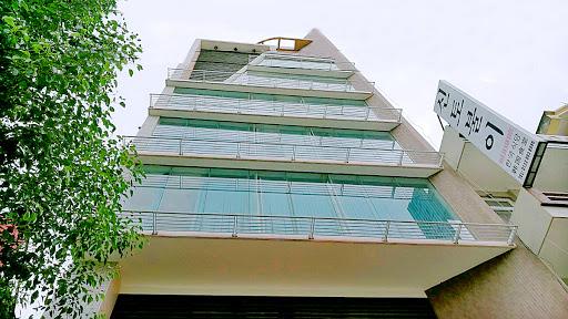 Phòng khám Kinh Đô Bắc Giang có tốt không