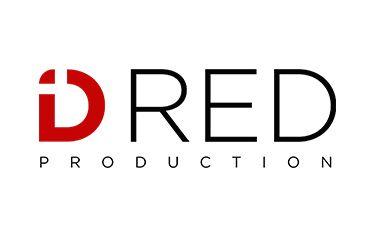 Logo de Id Red. Partenaire vidéo de Coloria Web