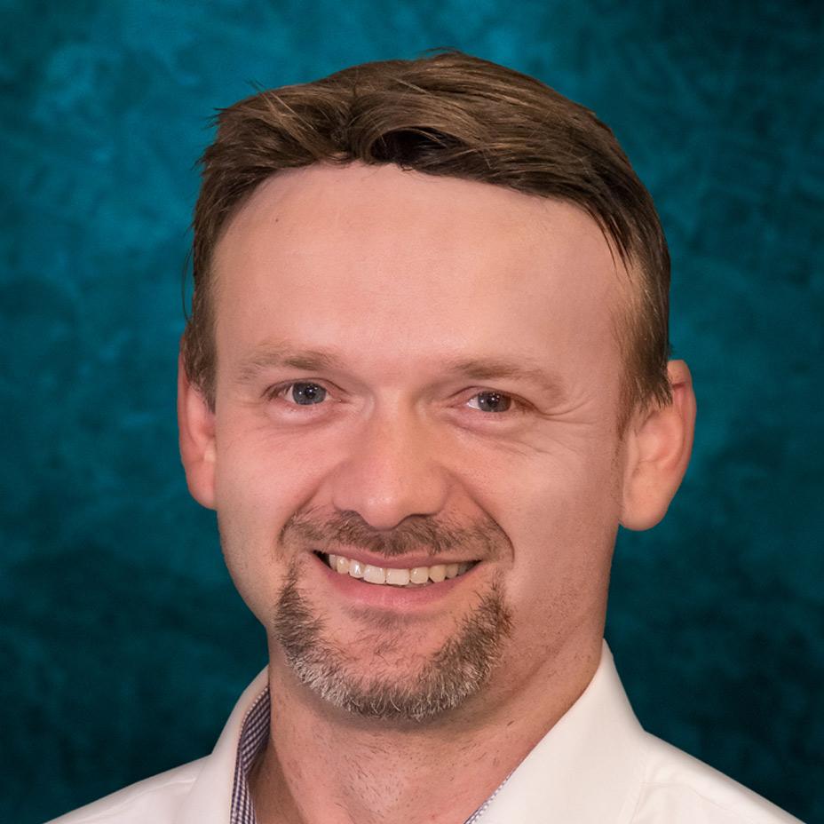 Jan Borovanský