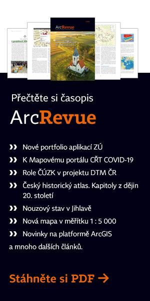 ArcRevue 2/2020